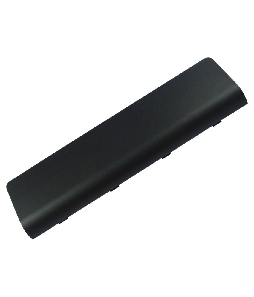 Techie 4400 Mah Li-ion Laptop Battery For Hp Compaq Pavilion Dv7-6190sf