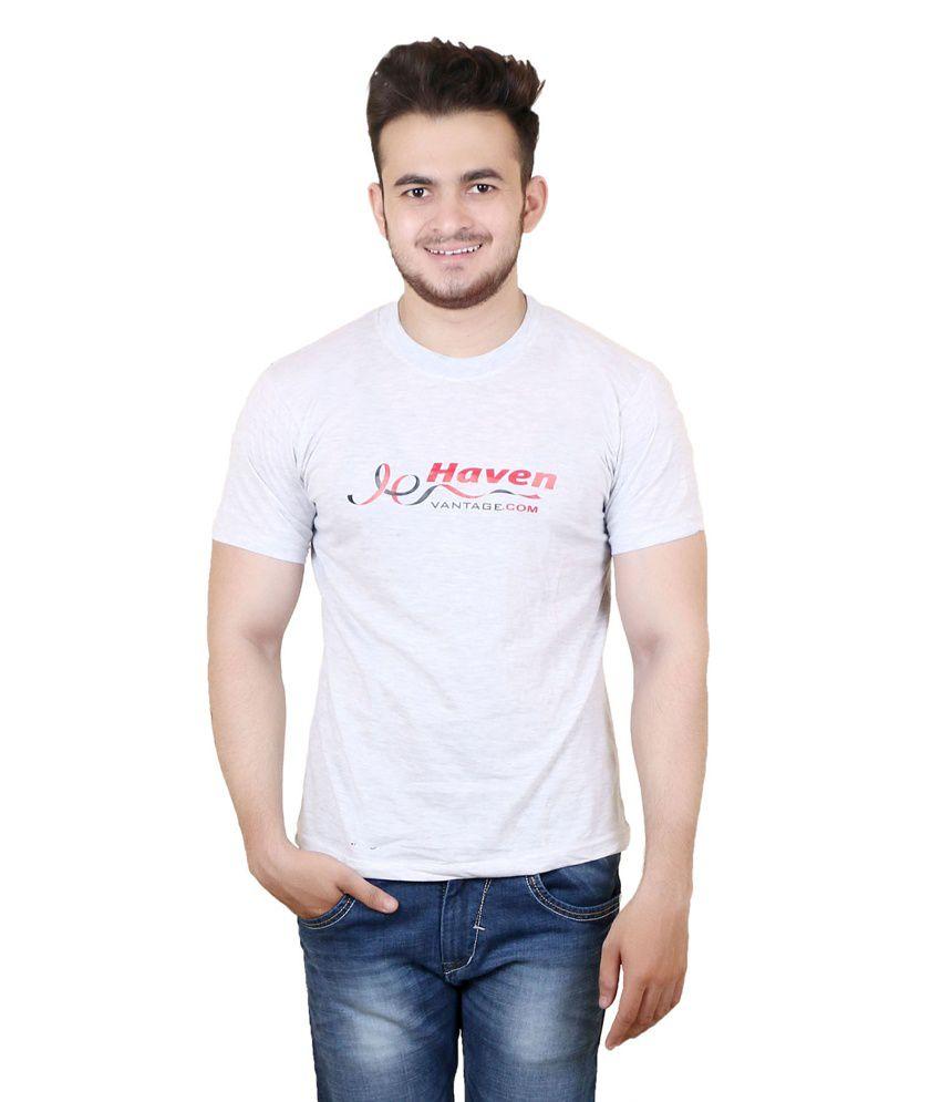 zrestha white 100 percent cotton t shirt buy zrestha