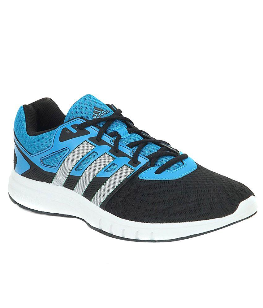 Adidas Galaxy Running Shoes