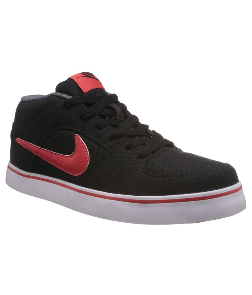 Best Casual Shoes Of Nike
