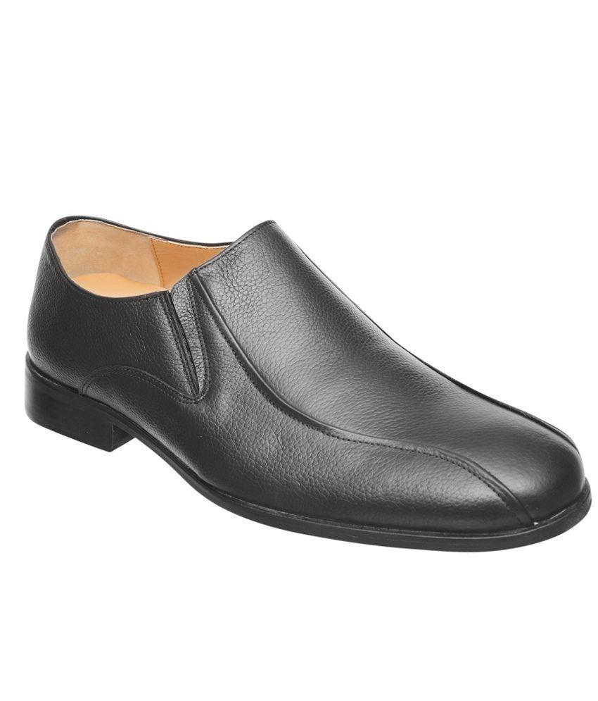 Gaitonde Shoes Review