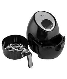 United Hf-919ts Air Fryer 3.2 litre