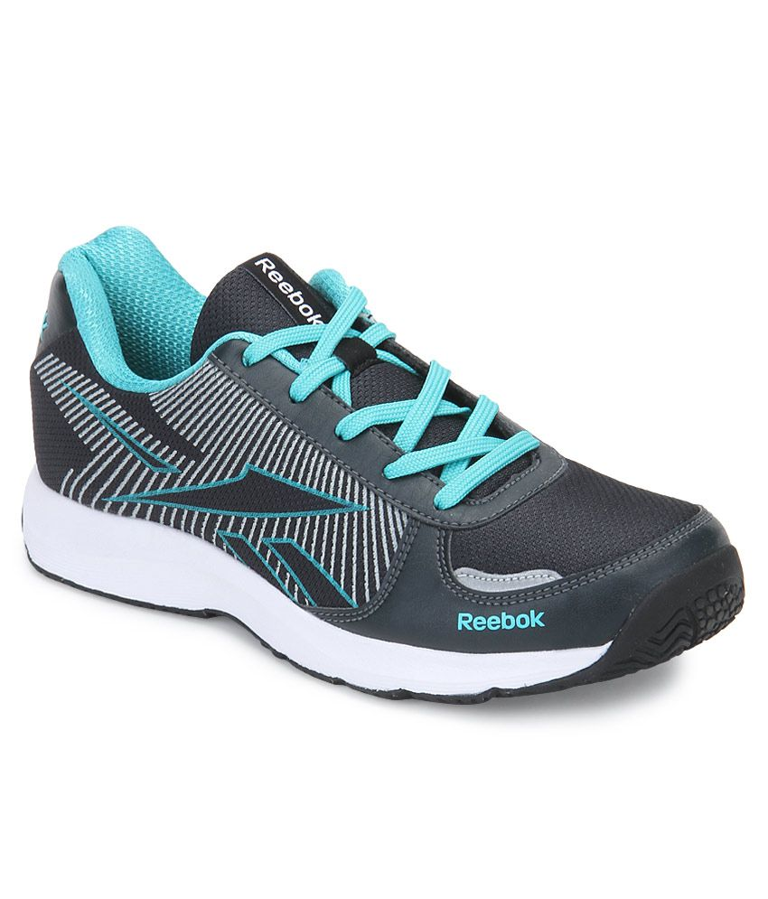 Buy Online Reebok Sports Shoes