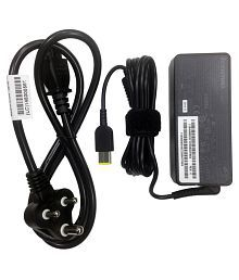 Lenovo Laptop Adapters - Buy Online @ Best Price | Snapdeal