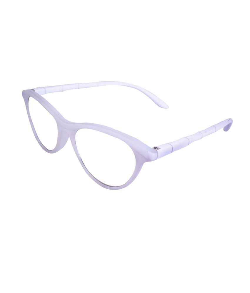 Line Optical Questions : Rose line women cateye eyeglasses buy
