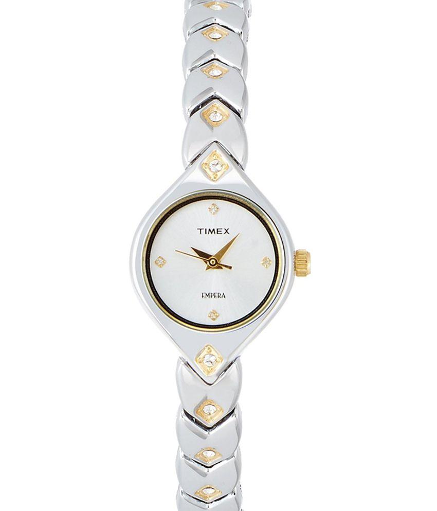 timex ti000o90300 s price in india buy timex