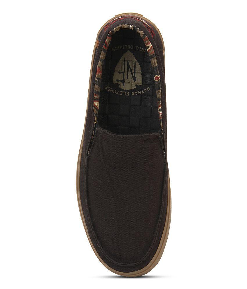3d78ff9eb7c302 Buy buy vans shoes bali