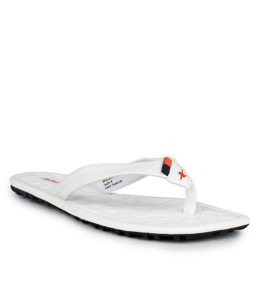 sparx men chappal Shop Clothing \u0026 Shoes