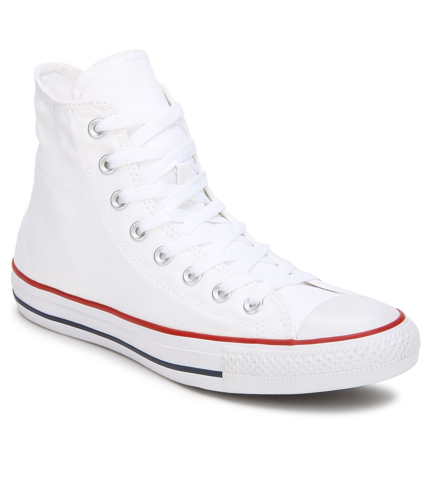Buy Shoes Online India Converse