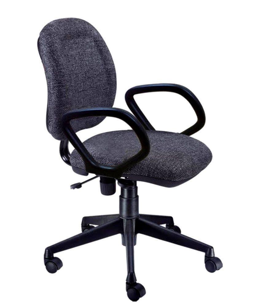 Mavi puter Chair Buy Mavi puter Chair line at