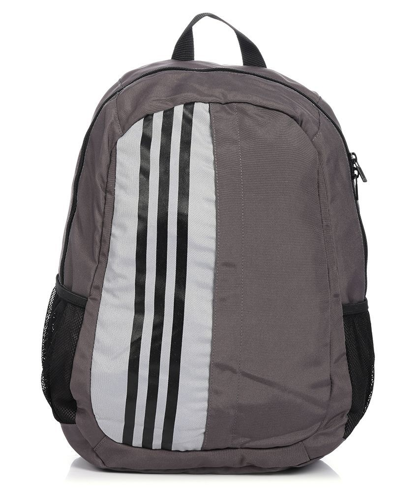 Buy adidas backpack brown   OFF52% Discounted 2c9d3a3ad179b