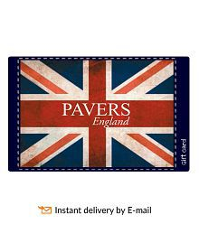 4902aeb39a7 Pavers England India  Buy Pavers England Products Online at Best ...