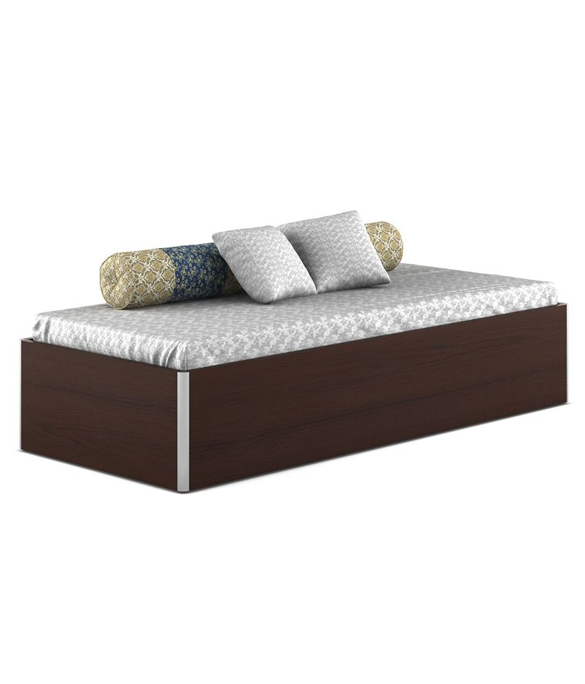 day bed with storage buy day bed with storage online at best