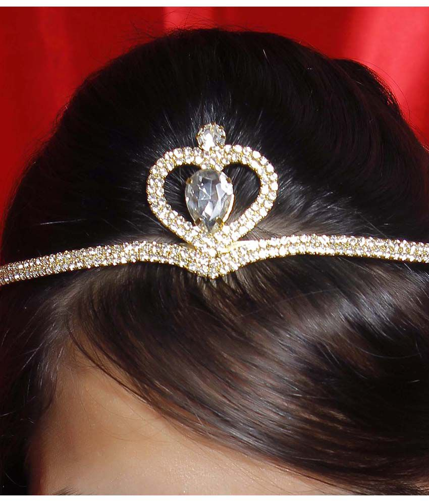 hair accessories for bride online india - the newest hairstyles