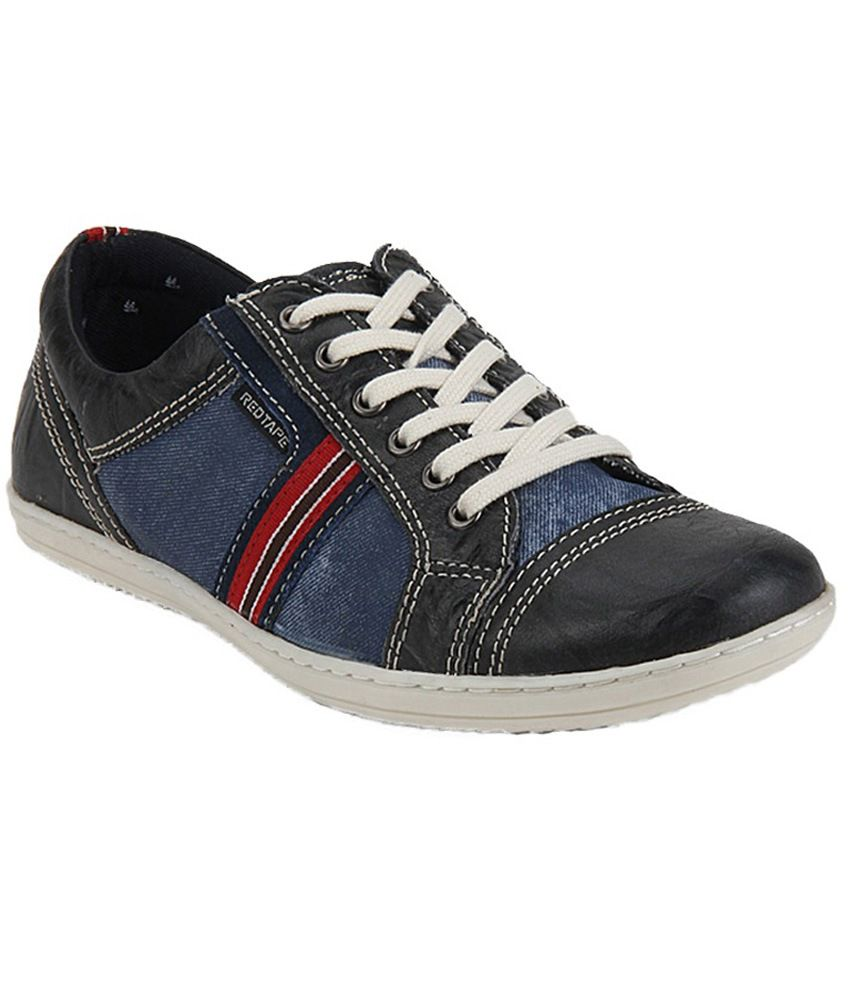 red tape grey casual shoes buy red tape grey casual