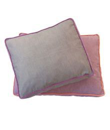 Mattress 36Inch - Dog Bed