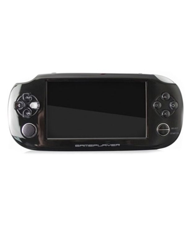 Game On PSP 64 Bit T880 3d Touch Game
