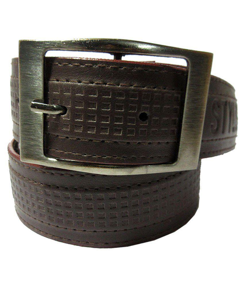 Apki Needs Brown Belt