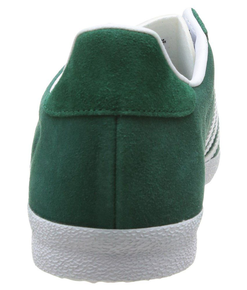 Adidas Originals gazelle shoes - Buy Adidas Originals gazelle shoes ... e25c2270c