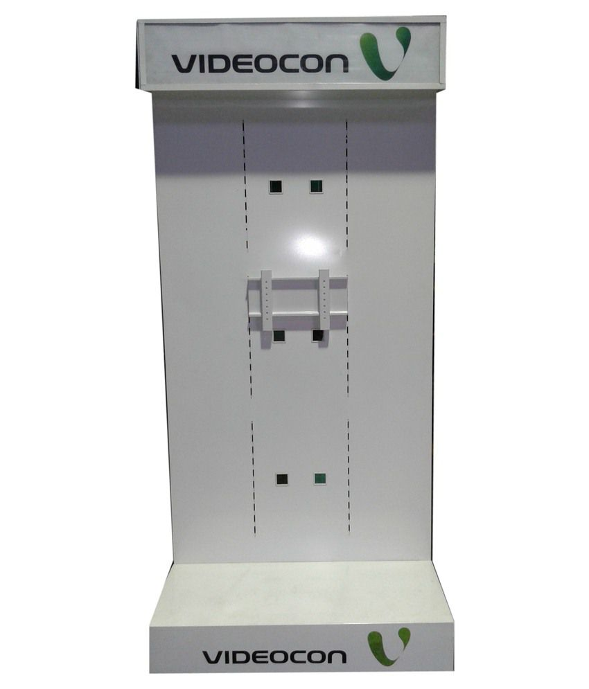 Exhibition Stand Prices : Deogiri display stand best price in india on th