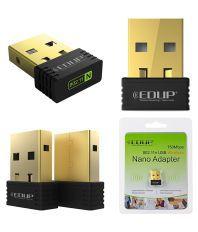 Edup 8553 150 Mbps Wireless Adaptor