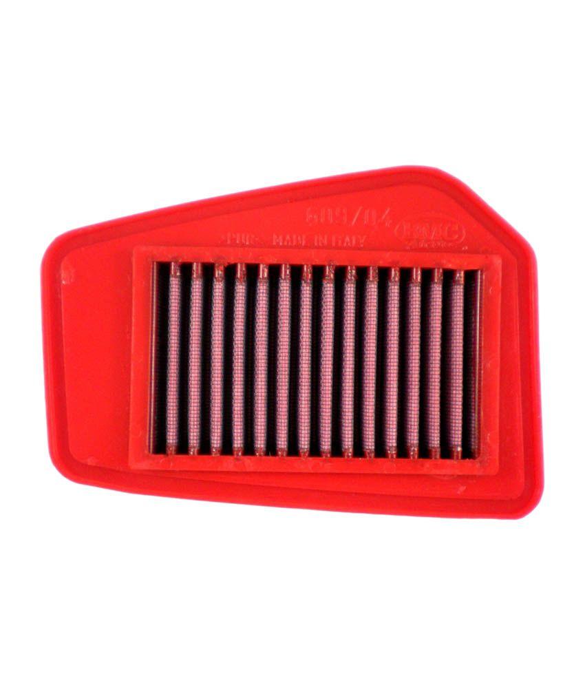 bmc air filter for honda cbr 150 buy bmc air filter for honda cbr 150 online at low price in. Black Bedroom Furniture Sets. Home Design Ideas
