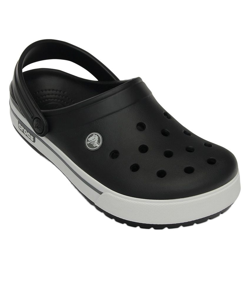 b55537fc1275a Crocs Relaxed Fit Crocband II.5 Clog - Buy Crocs Relaxed Fit ...