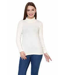 349735fd7d Cardigans   Pullovers for Women  Buy Ladies Cardigans