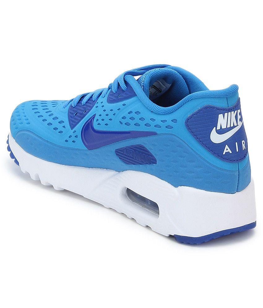 21de35b10277d0 cheap nike max air bags in india price today Jordan AJ XXXII Mid Boys  Preschool Basketball Shoes ...