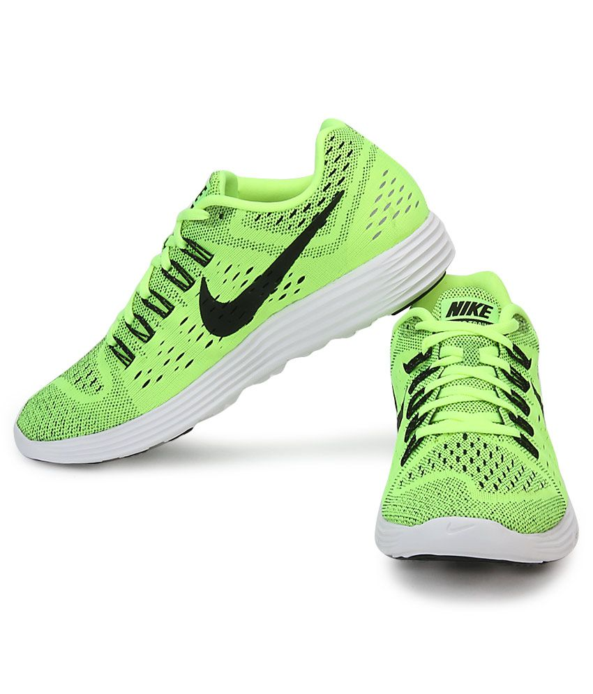 Nike LunarTempo 2 Jungle Pack LIMITED EDITION (EXCLUSIVE