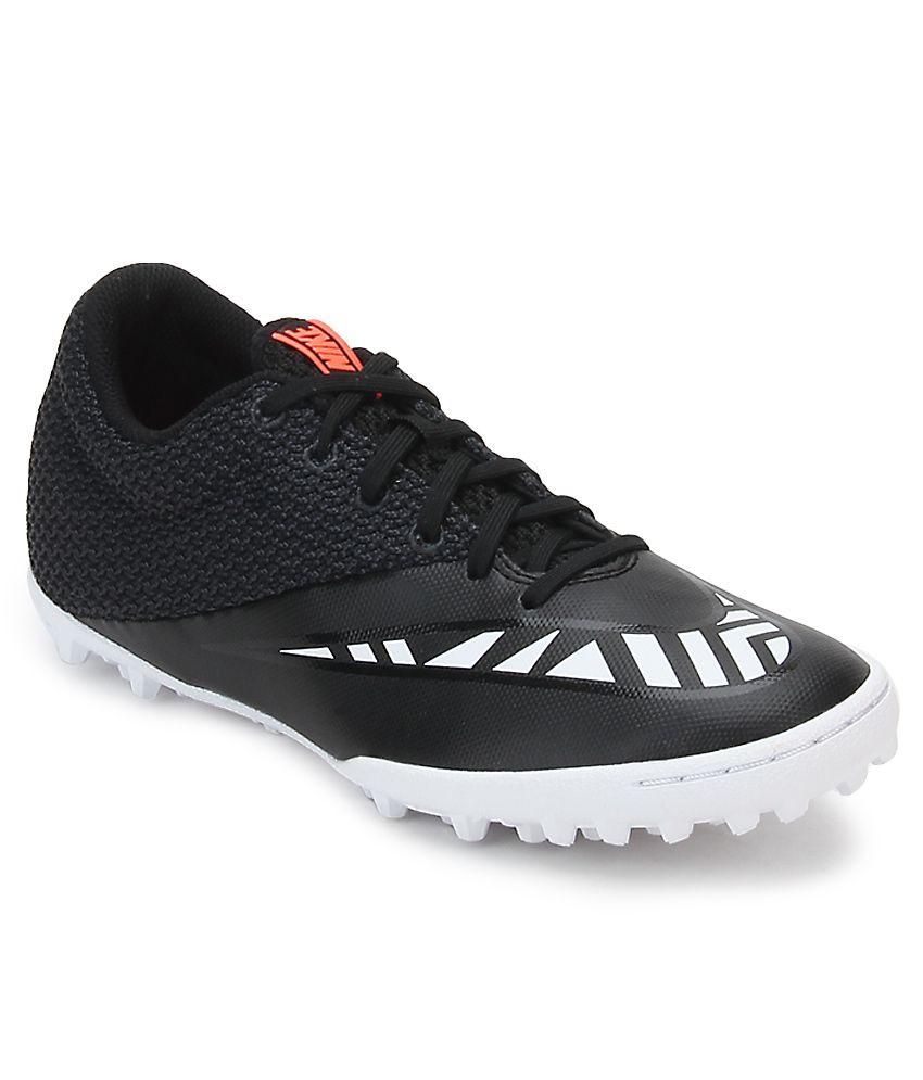 7fc6cfd1cd68 new zealand nike mercurialx pro ic 5b130 1f951; ireland nike mercurialx pro  street black sports shoes d9d2c 52192