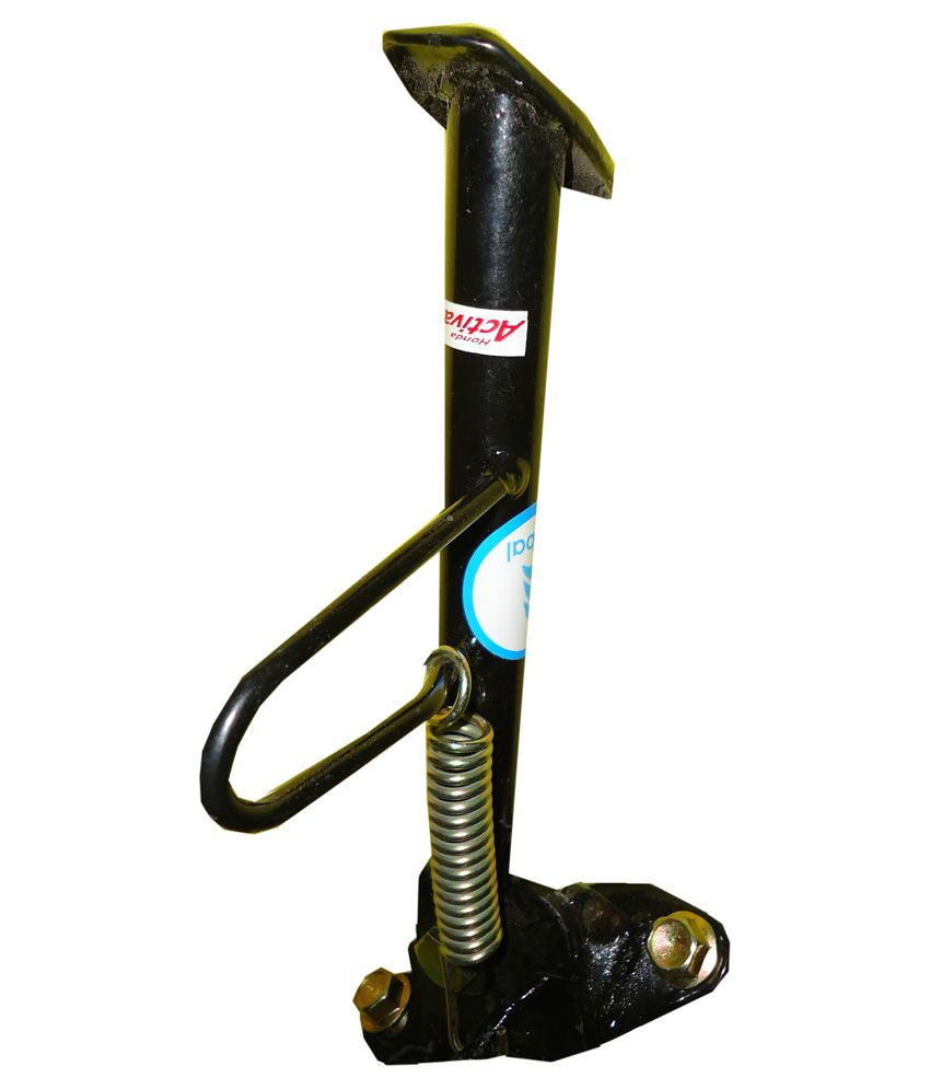 Honda Activa Side Stand - Pack Of 2