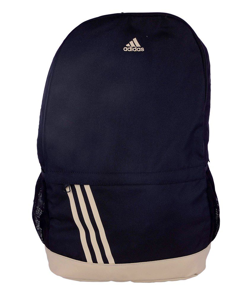 075f7f0696 adidas school bags snapdeal on sale > OFF47% Discounts