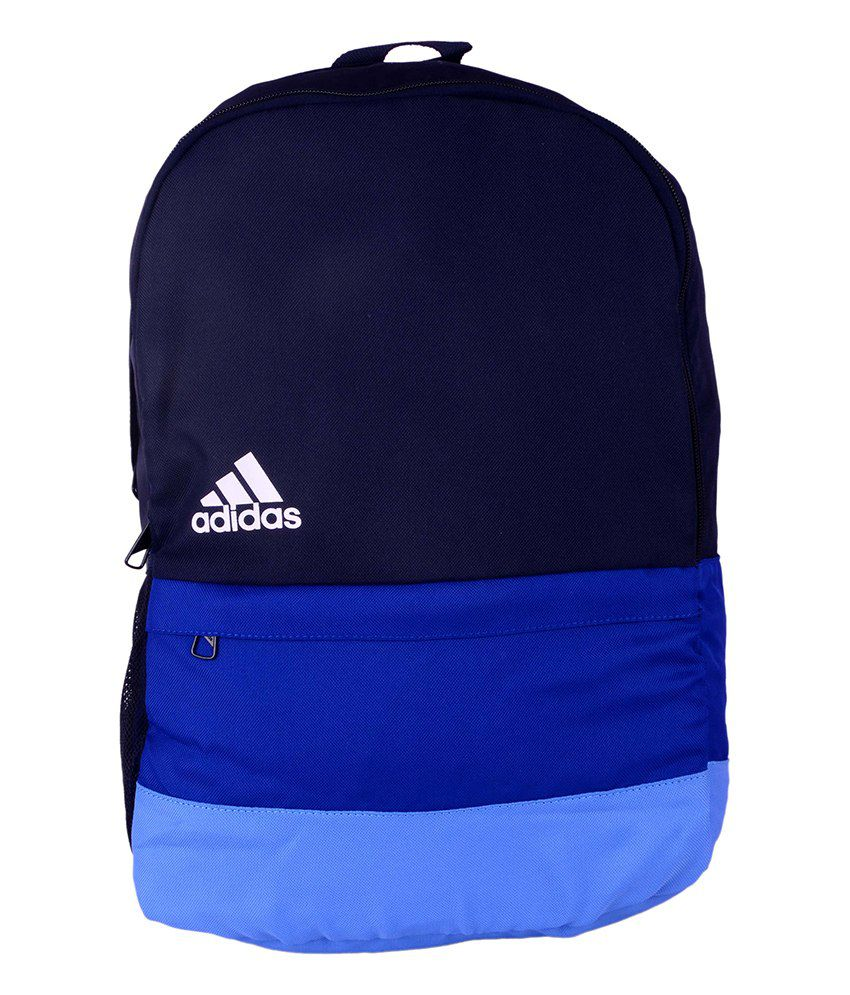 f4c9f2999f0e buy adidas bags online on sale   OFF38% Discounts
