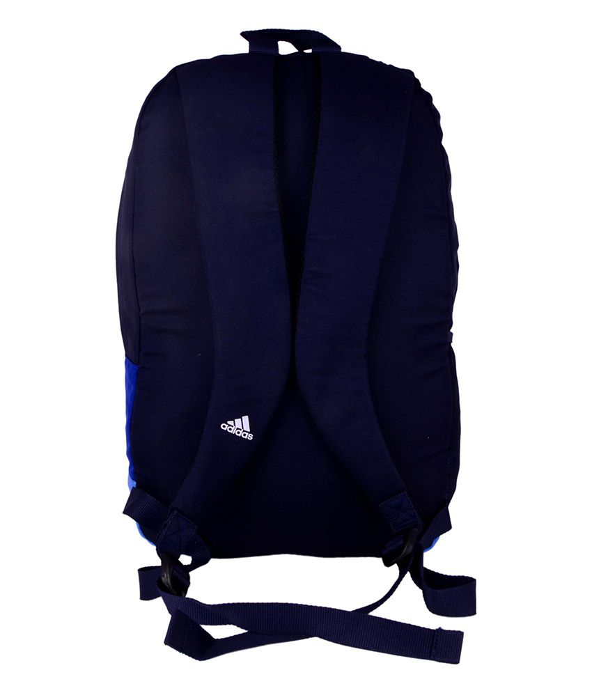adidas backpacks online