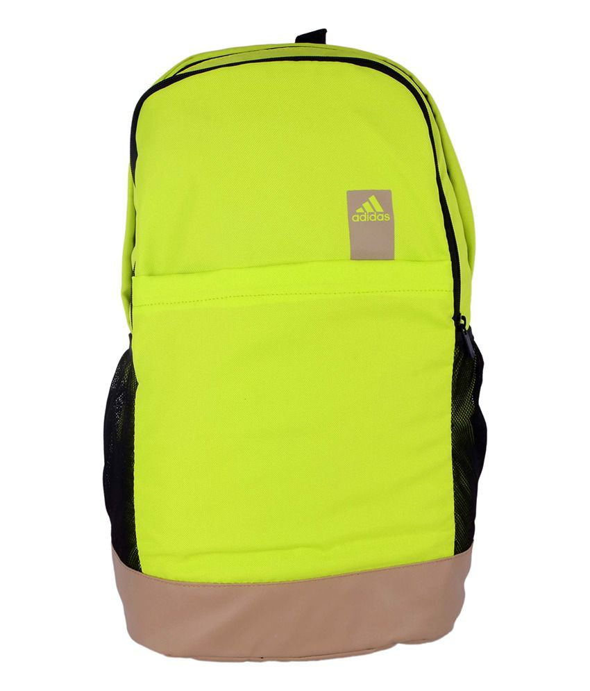 Buy adidas green backpack   OFF33% Discounted 338a990898bf5