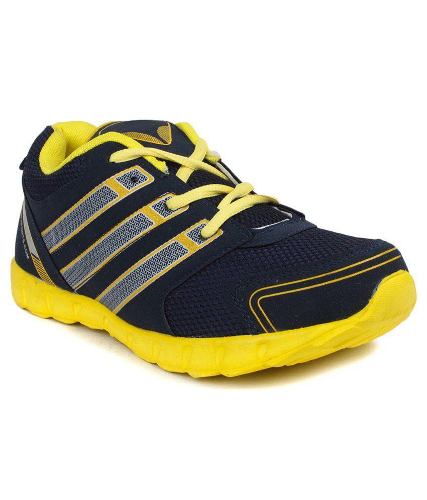 11e navy blue sports shoes buy 11e navy blue sports