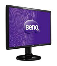 BENQ 24 LED Monitor - Black