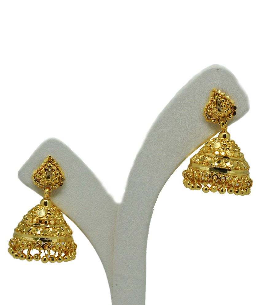 Kalyani covering jewellery online shopping