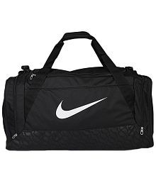 Nike Bags: Buy Nike Bags Online at Best Prices in India on ...