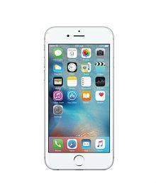 Apple iphone 6s ( 64GB , 2 GB ) Gold