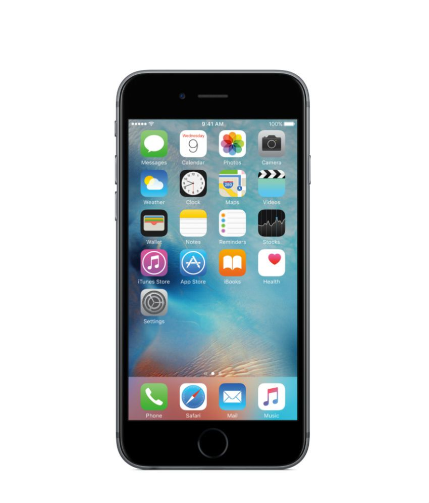 iphone 6s price iphone 6s 64gb buy apple iphone 6s 64gb at best 11493