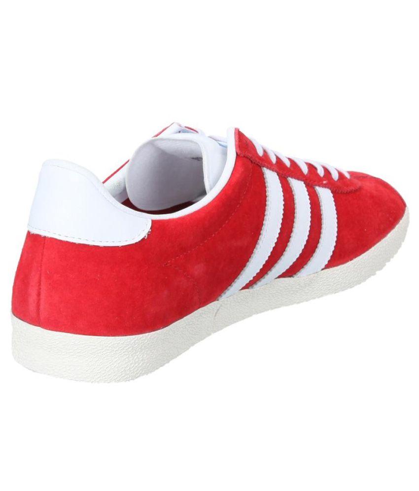 Buy adidas originals shoes india >off76%)