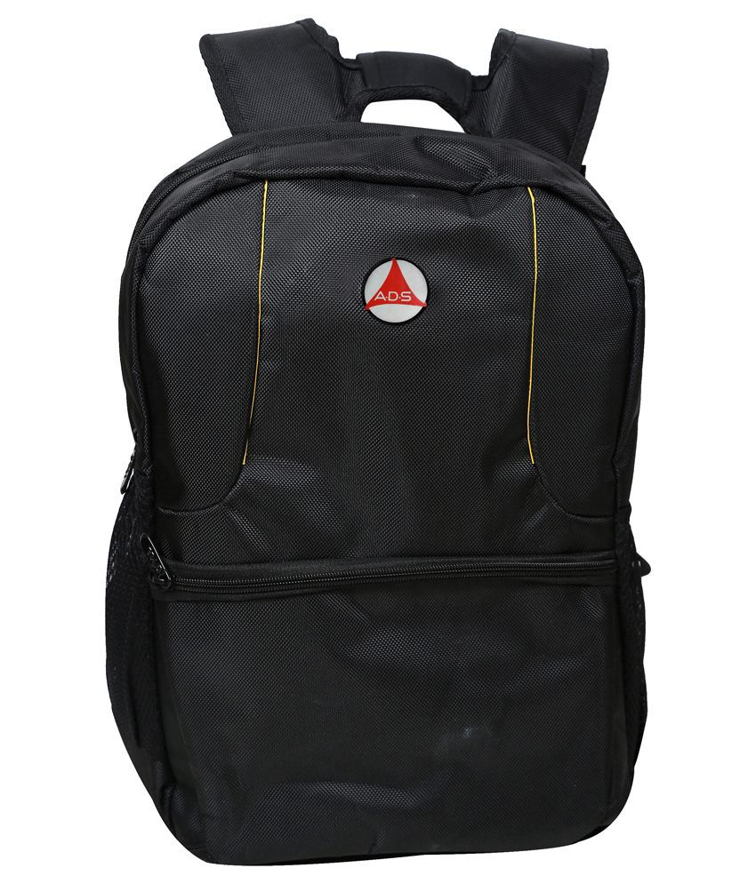 backpack escort free classifieds