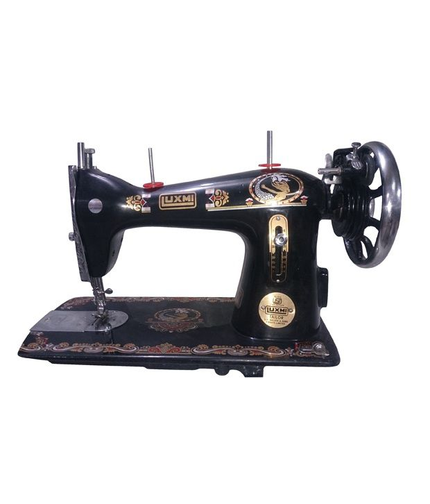 tailor sewing machine buy