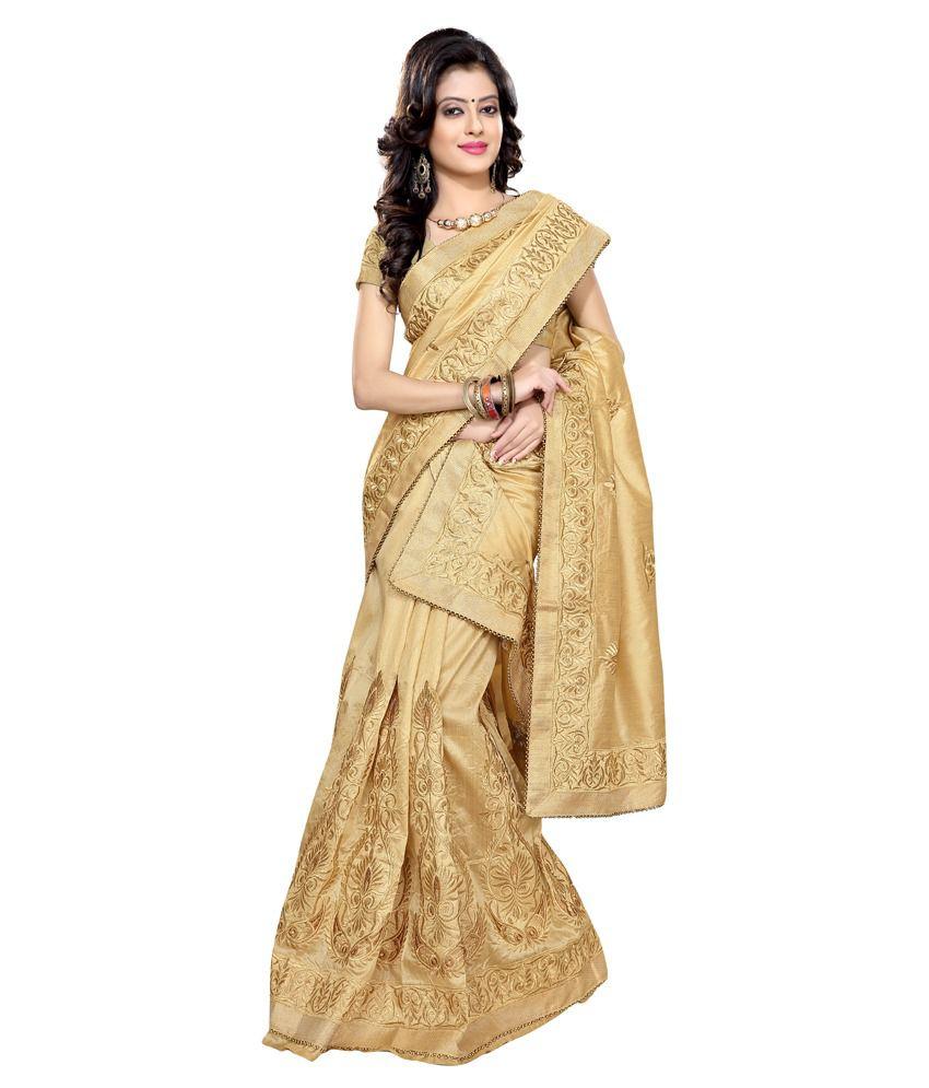 Fashion week How to mekhla wear chadar for lady