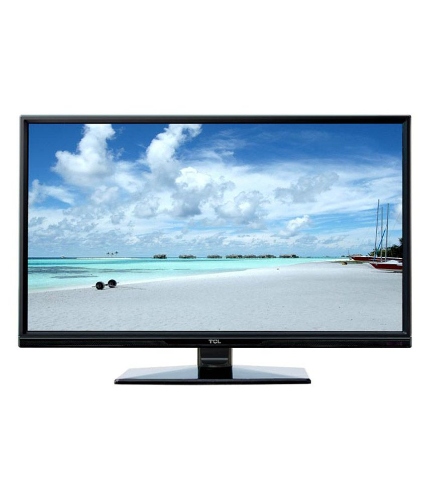 TCL 19T2100 48.26 cm (19) Full HD LED Television