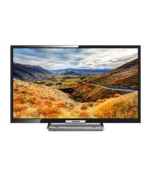 Panasonic 81.28 cm (32) Full HD Smart LED Television