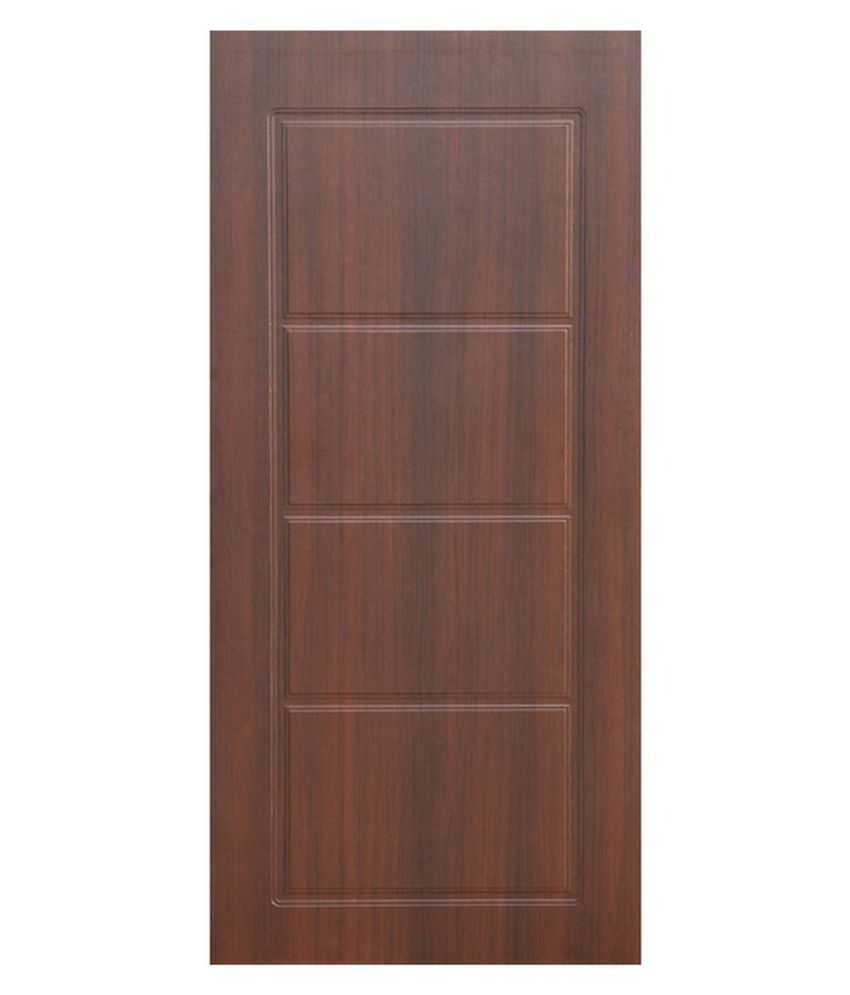 100 rose wood furniture online india furniture for Farnichar door