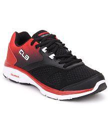 dffdd110b Columbus Sports Shoes  Buy Columbus Shoes Online